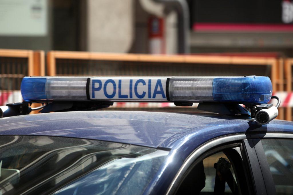 , Mindestens acht Tote bei Unwetter auf Mallorca, City-News.de