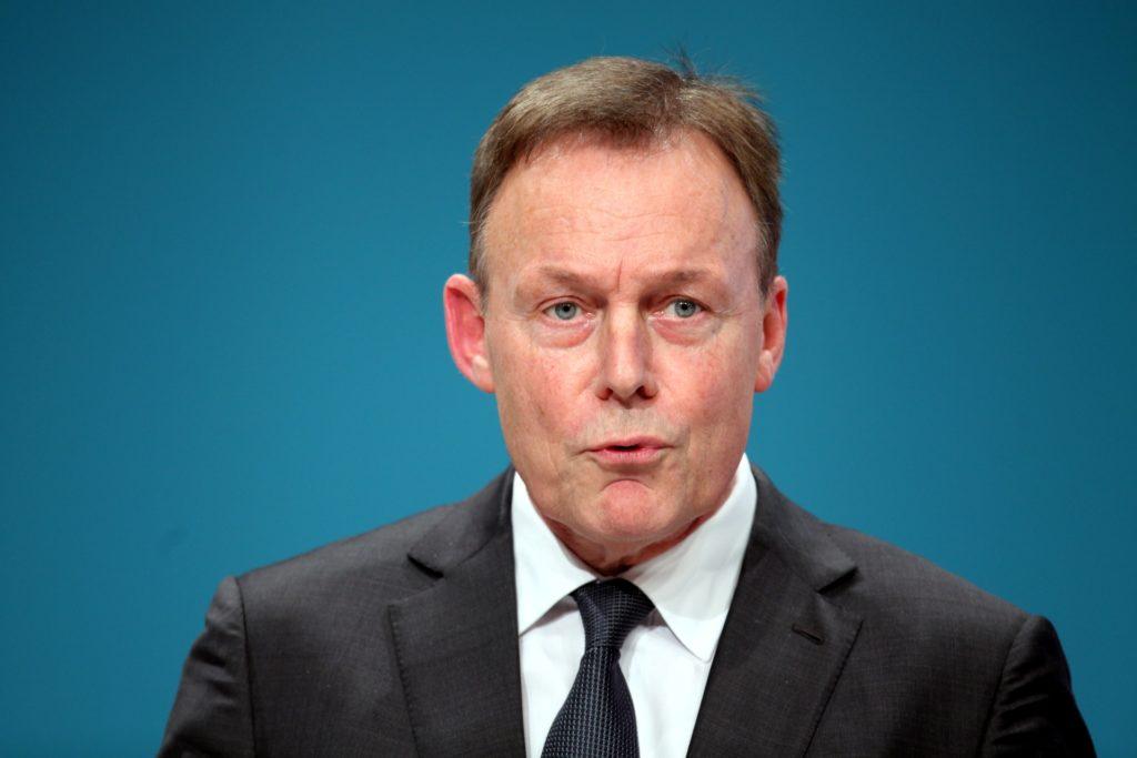 """, Oppermann verlangt """"Plan B"""" gegen Stillstand durch Coronakrise, City-News.de, City-News.de"""