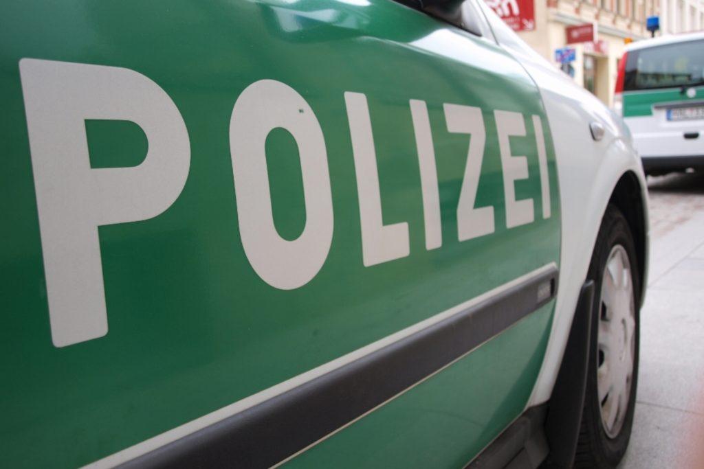 , 10-Jährige auf dem Schulweg festgehalten, City-News.de, City-News.de