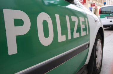 , NRW: 37-Jähriger in Wohnung tot aufgefunden, City-News.de, City-News.de
