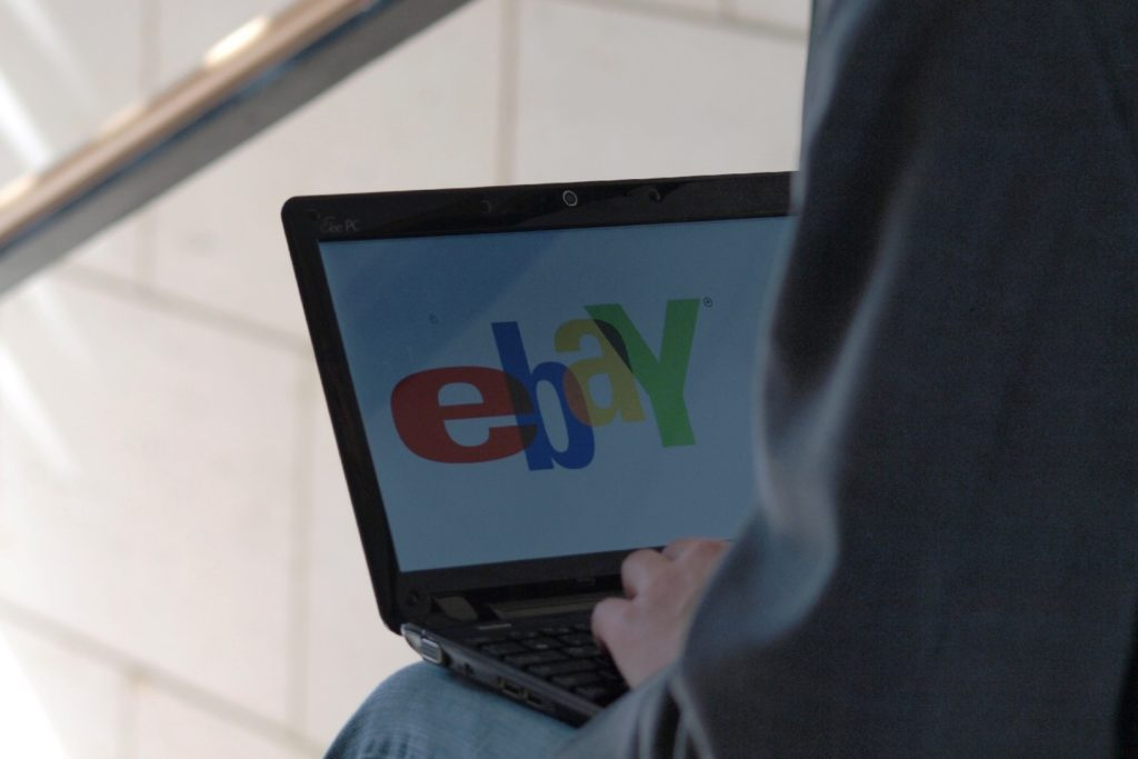 , Ebay will Kerngeschäft mit Gebrauchtwaren stärken, City-News.de