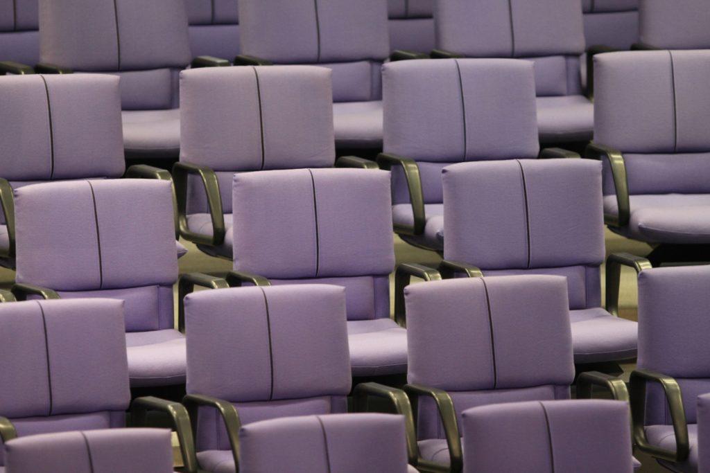 , Rufe nach mehr Parlamentsbeteiligung in Coronakrise werden lauter, City-News.de