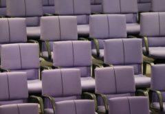 , Forsa: Grüne und FDP legen zu – Union verliert, City-News.de