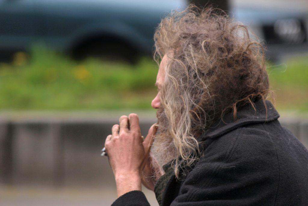 , Zahl der Obdachlosen stieg 2018 auf 678.000 Menschen, City-News.de, City-News.de