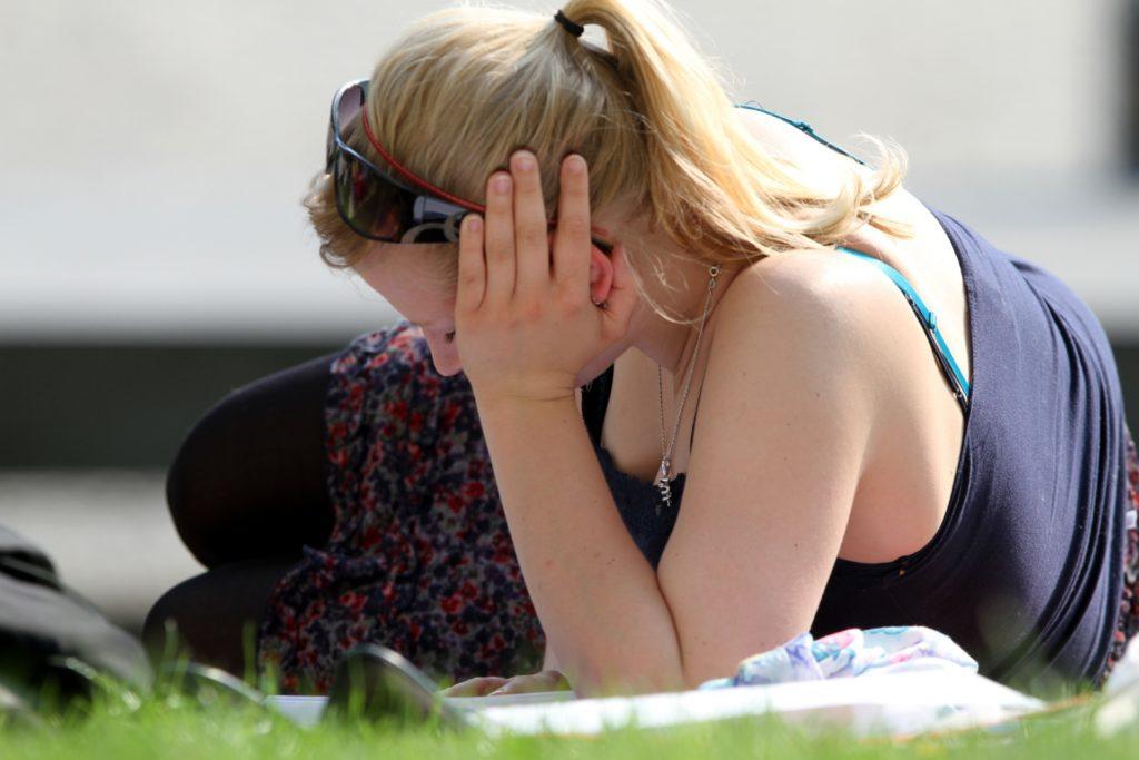 , Regierung warnt vor Gesundheitsgefahren durch mehr Hitze, City-News.de