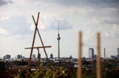 , Viele PKV-Kunden von Beitragserhöhungen betroffen, City-News.de, City-News.de