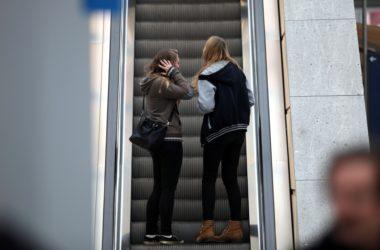 mallorca, zwei deutsche, unwetter, vermisst, Zwei Deutsche nach Unwetter auf Mallorca vermisst, City-News.de, City-News.de