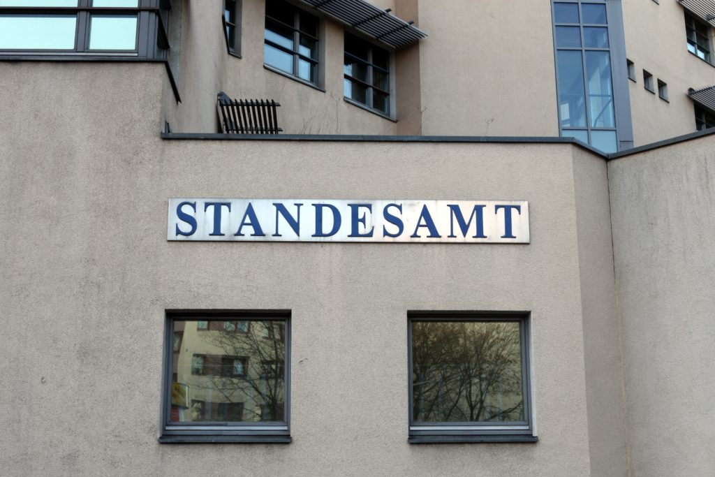 , Polizei Stuttgart wehrt sich gegen Kritik, City-News.de