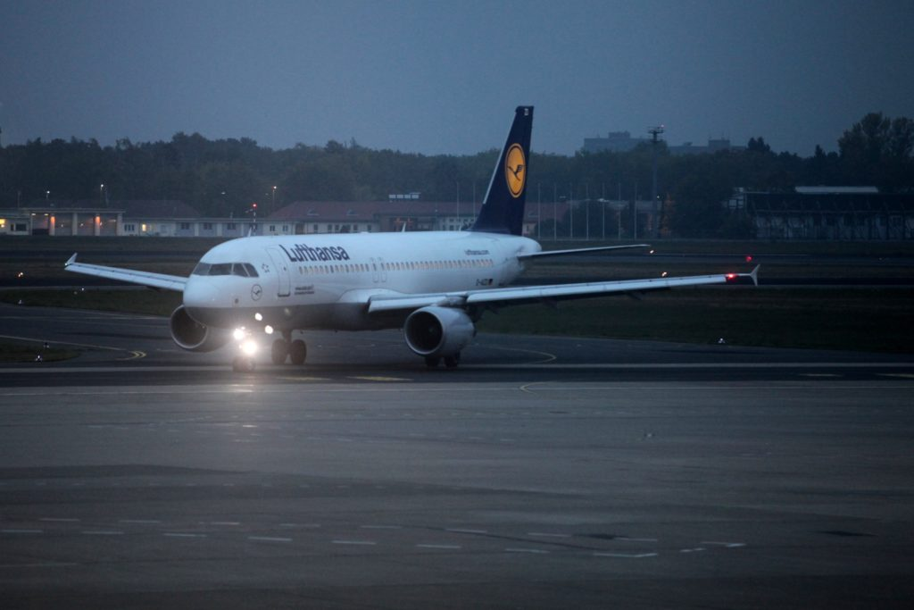 , DAX-Aktien legen außerbörslich deutlich zu – Lufthansa vorne, City-News.de, City-News.de