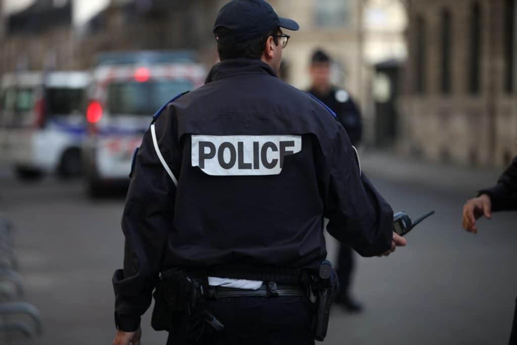 lyon explosion, Explosion in Lyon: Verdächtiger festgenommen, City-News.de