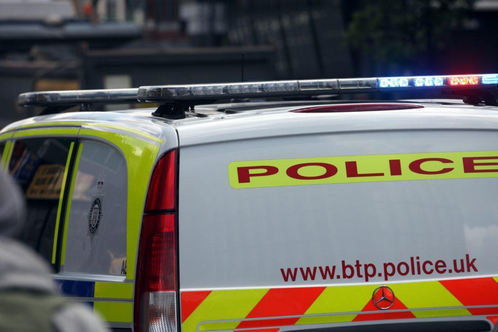 , Anti-Terror-Ermittlungen nach Messerattacke in Großbritannien, City-News.de, City-News.de