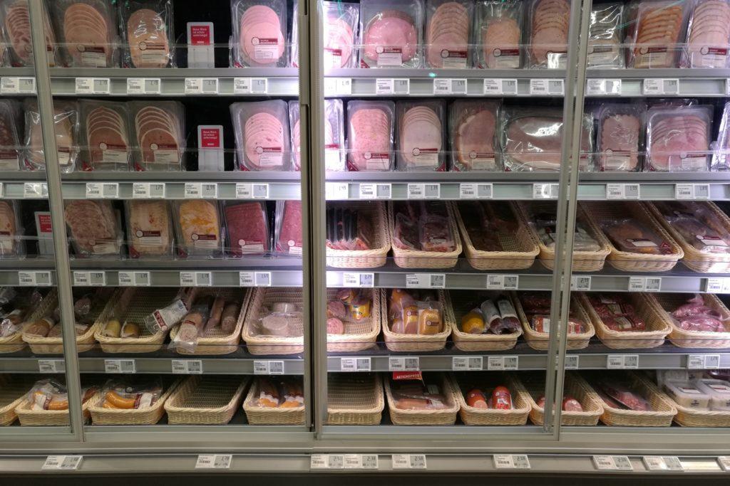 , Umfrage: Mehrheit würde für Fleisch mehr bezahlen, City-News.de, City-News.de