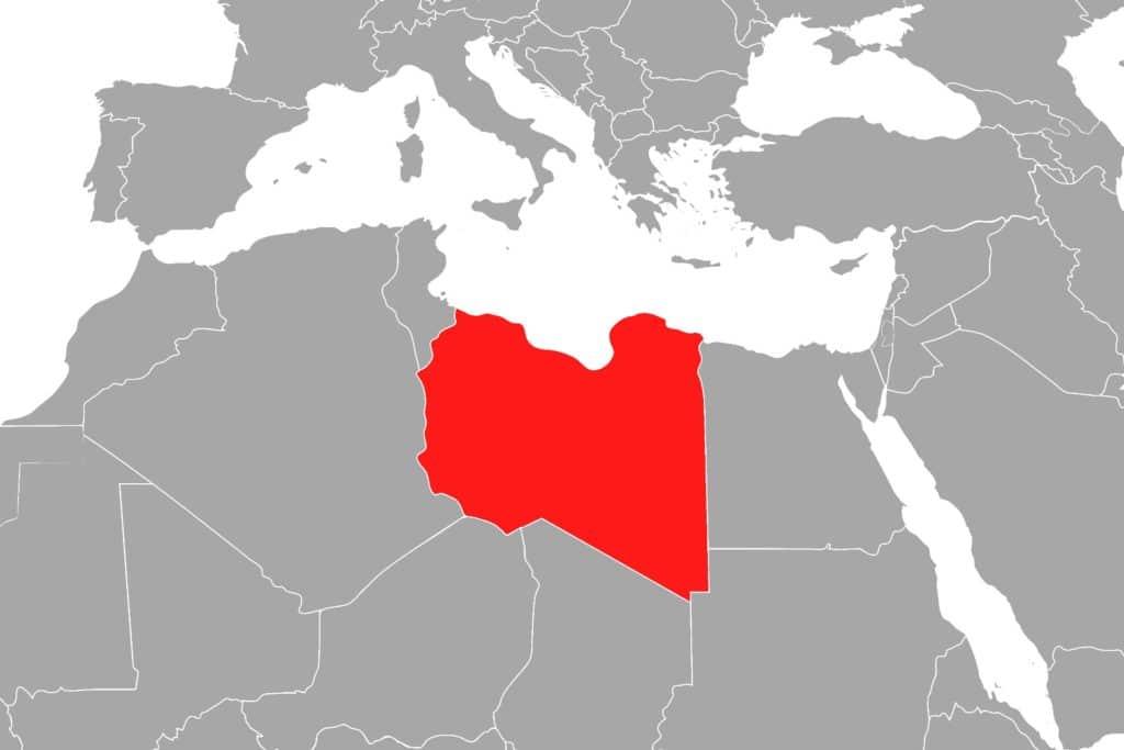 , Libyscher Premierminister fordert internationale Schutztruppe, City-News.de