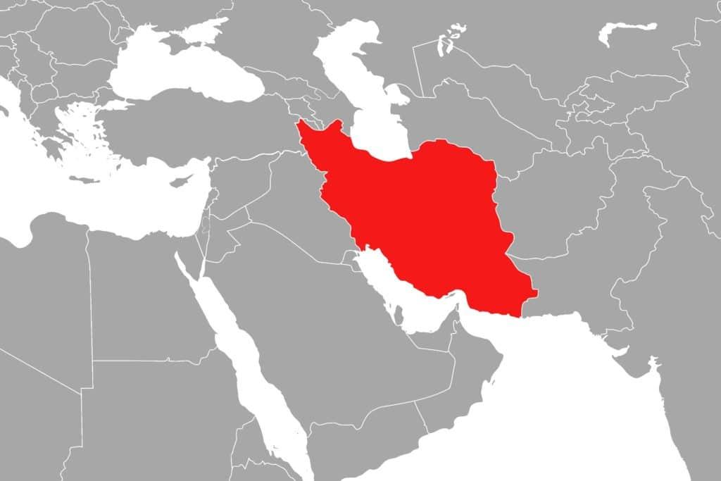 , Nach Flugzeugabschuss: Iran schickt Flugschreiber an die Ukraine, City-News.de