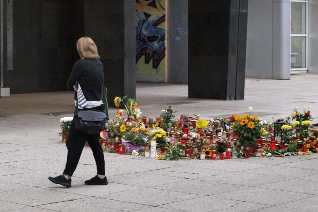 , Chemnitz: Hauptverdächtiger legte gefälschte Papiere vor, City-News.de