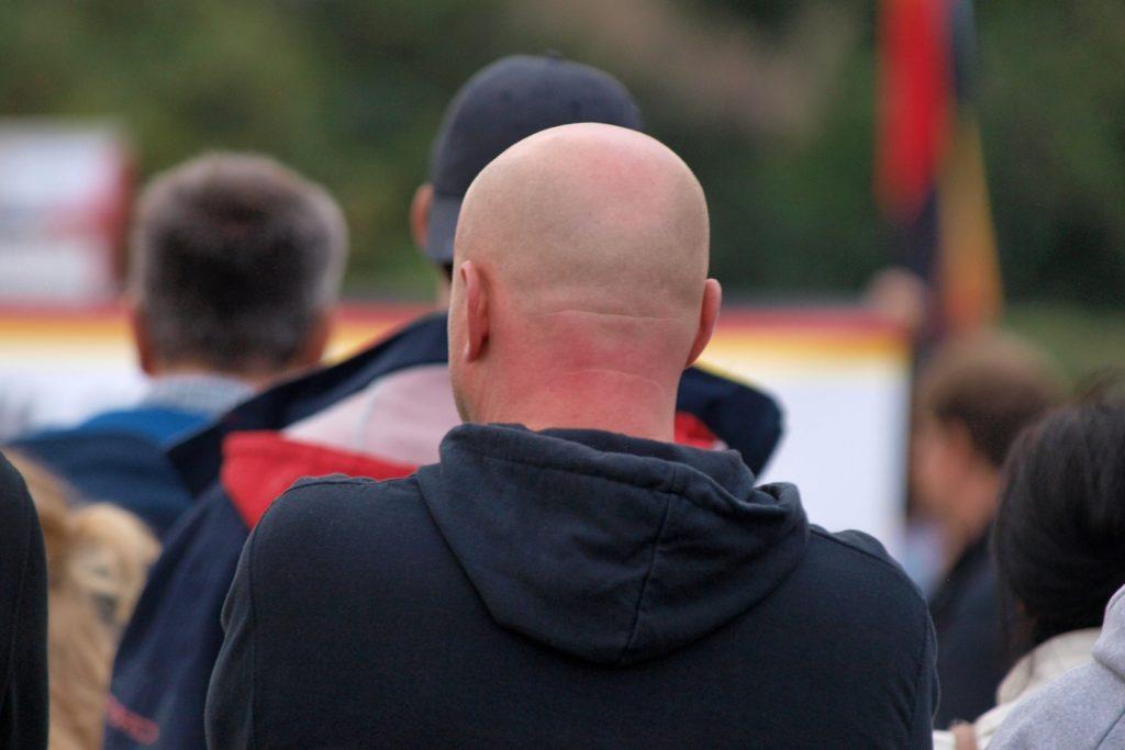 , Sachsen will verstärkt gegen Rechtsextremismus vorgehen, City-News.de