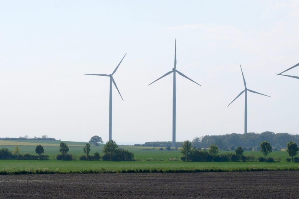 , SPD setzt Altmaier beim Windkraft-Ausbau unter Druck, City-News.de
