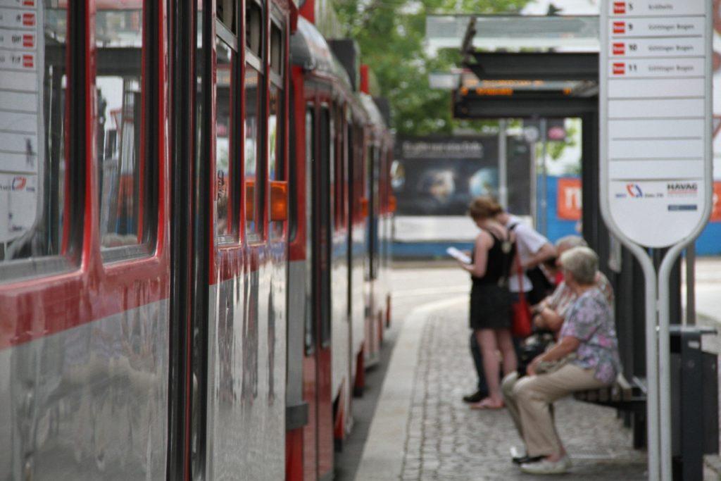 , VDV-Präsident lehnt Ticket-Flatrate im Nahverkehr ab, City-News.de