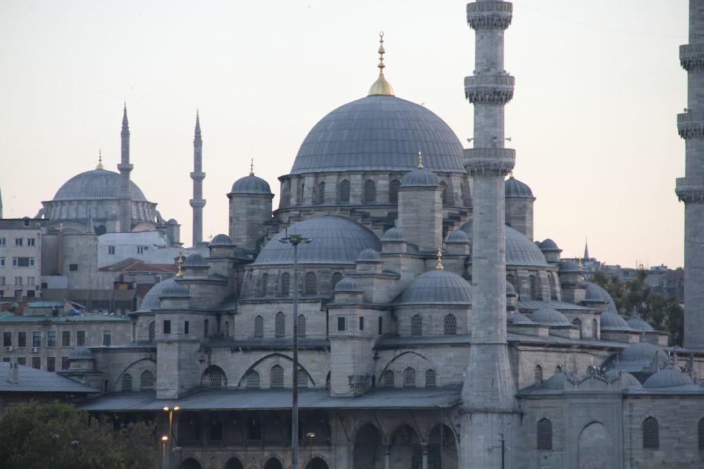 , Özdemir kritisiert Merkel vor Gesprächen in Istanbul, City-News.de, City-News.de