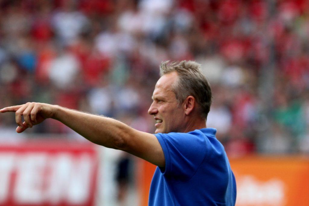 , DFB-Pokal: Freiburg und Düsseldorf erst nach Verlängerung weiter, City-News.de, City-News.de