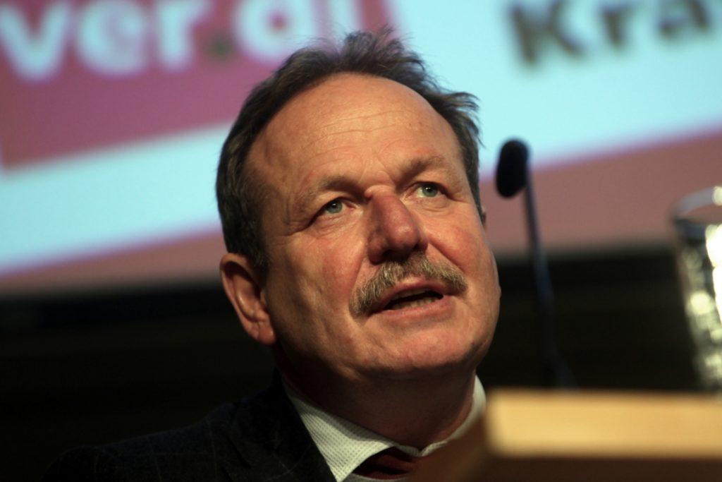 , Verdi-Chef gegen Klimaanleihe zur Klimaschutz-Finanzierung, City-News.de, City-News.de