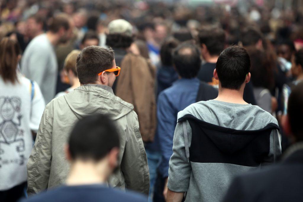 , Jugendstudie: Nur ein Drittel erwartet sozialen Aufstieg, City-News.de