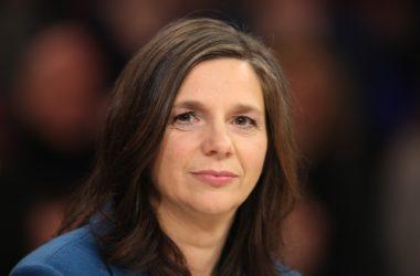 , Innenministerium zählt über 1.600 Angriffe gegen Flüchtlinge, City-News.de, City-News.de