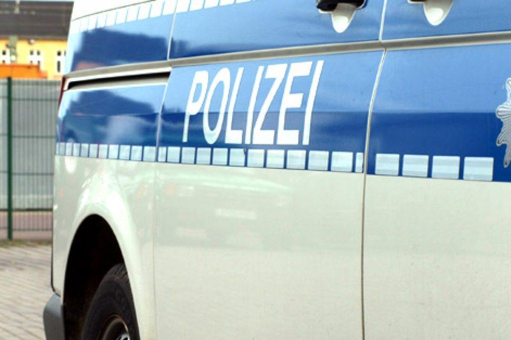 , Anklageerhebung gegen mehrere Angeschuldigte wegen des Verdachts des schweren sexuellen Missbrauchs von Kindern, City-News.de