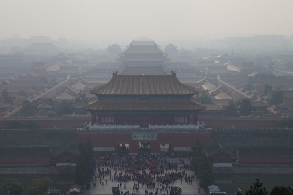 , DIN-Vorstand warnt vor Chinas wachsendem Einfluss bei Normen, City-News.de, City-News.de