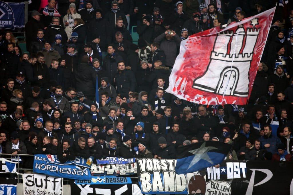 , HSV-Aufsichtsratschef schließt Aktienverkäufe nicht aus, City-News.de