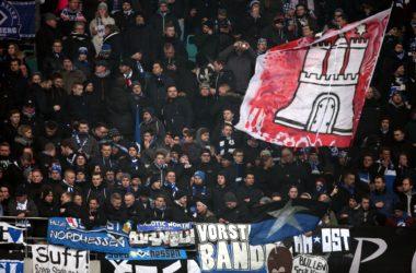 , 1. Bundesliga: Mainz gewint gegen Frankfurt, City-News.de