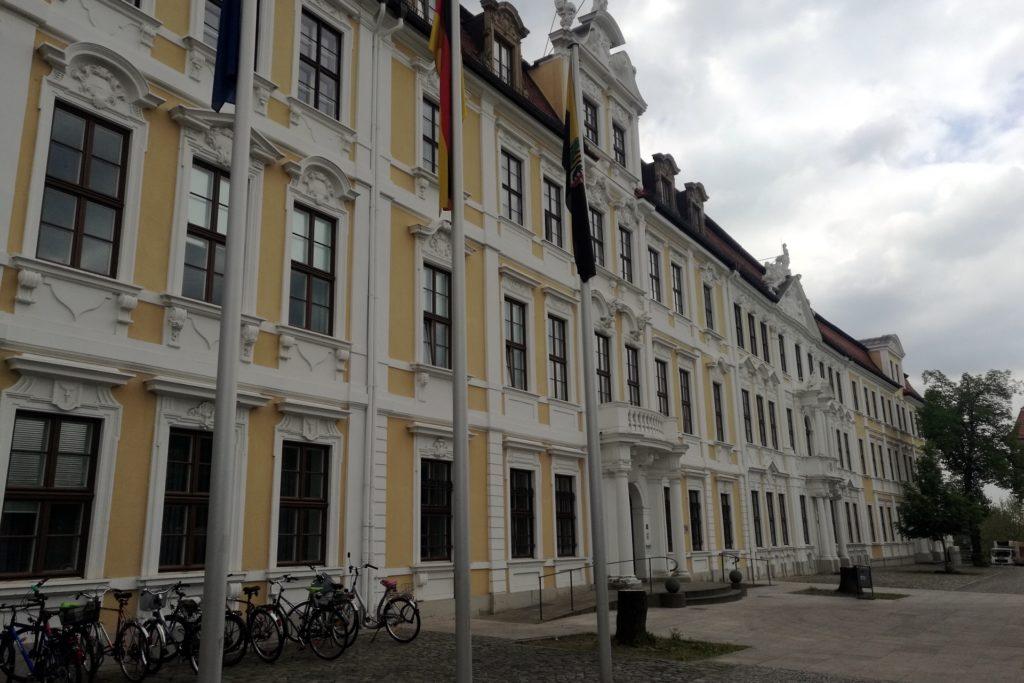 , SPD-Spitze: CDU spielt in Sachsen-Anhalt mit dem Feuer, City-News.de