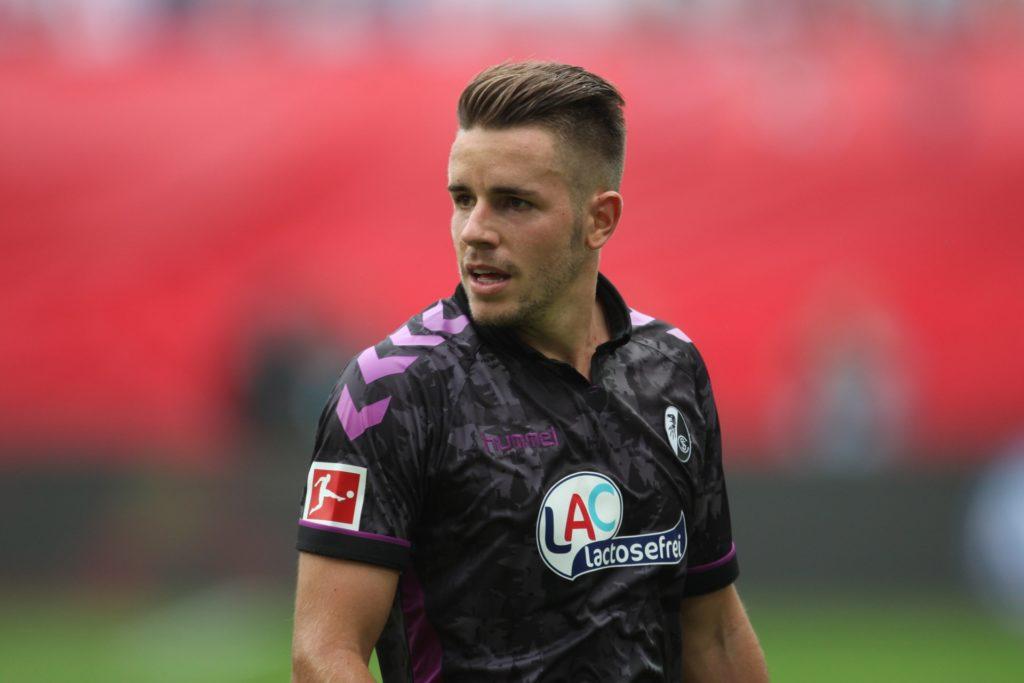 , 1. Bundesliga: Mainz gewinnt in Freiburg, City-News.de