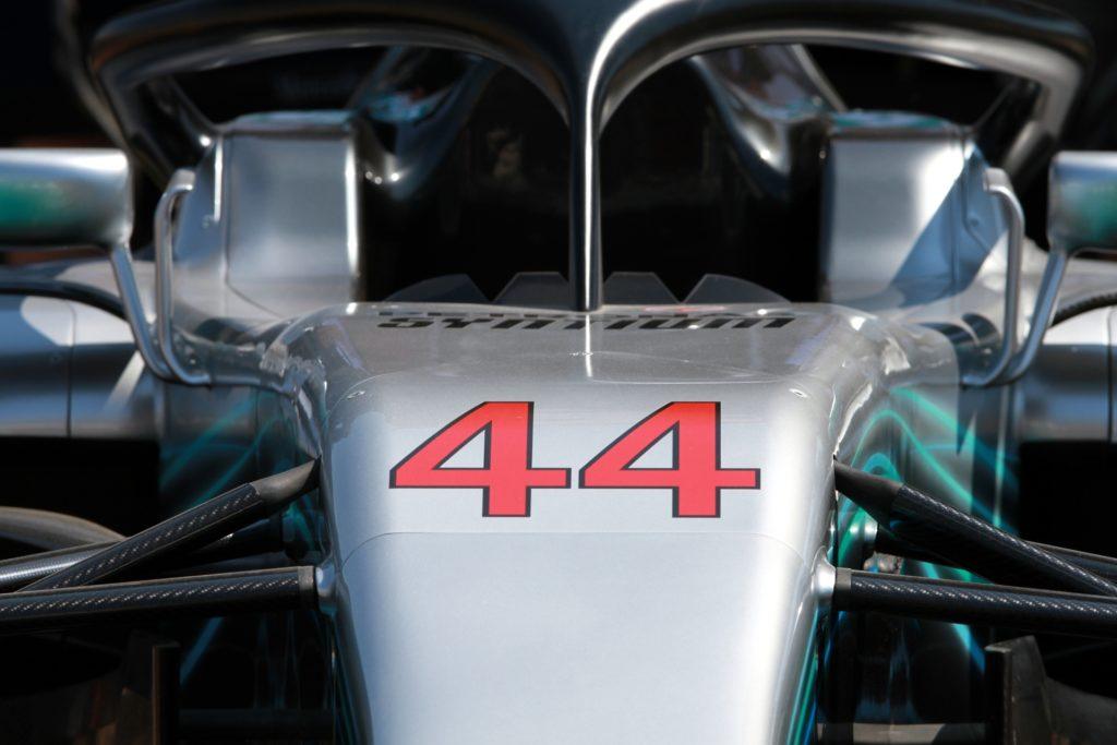 , Hamilton gewinnt Formel-1-Rennen in Montreal, City-News.de