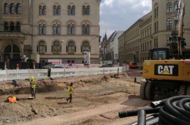 , Gedenkkonzert für Opfer von Halle geplant, City-News.de