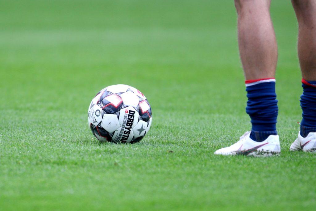 , 2. Bundesliga: Aue in Überzahl mit Remis gegen Kiel, City-News.de
