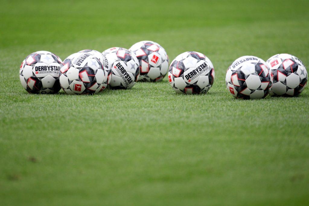 , Sportsoziologe fürchtet rechte Tendenzen in Fußballstadien, City-News.de, City-News.de