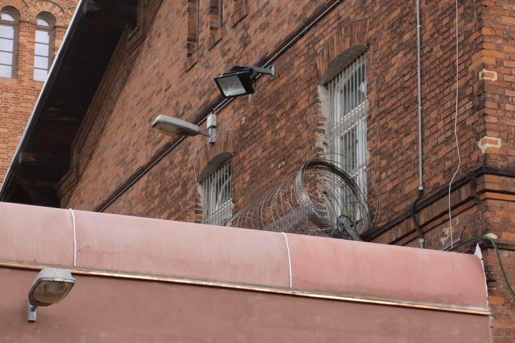 , SPD-Chef fordert Haftstrafen für Geldwäscher, City-News.de