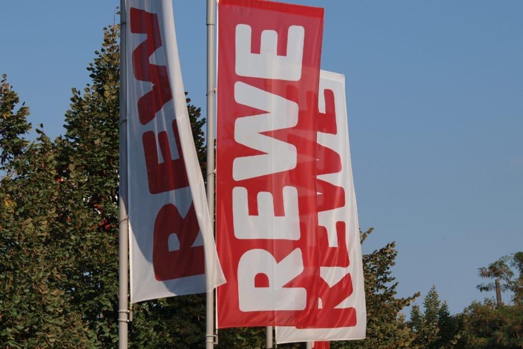 , Lekkerland-Übernahme durch Rewe: Markenverband kritisiert Erlaubnis, City-News.de