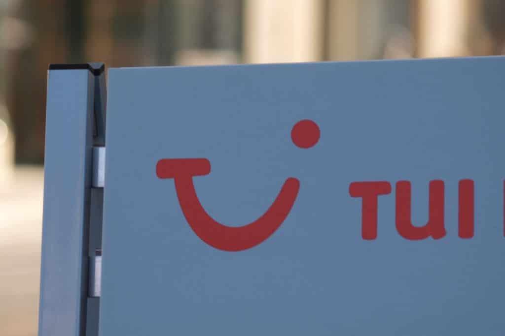 , Tui-Chef will Konzern digitalisieren, City-News.de