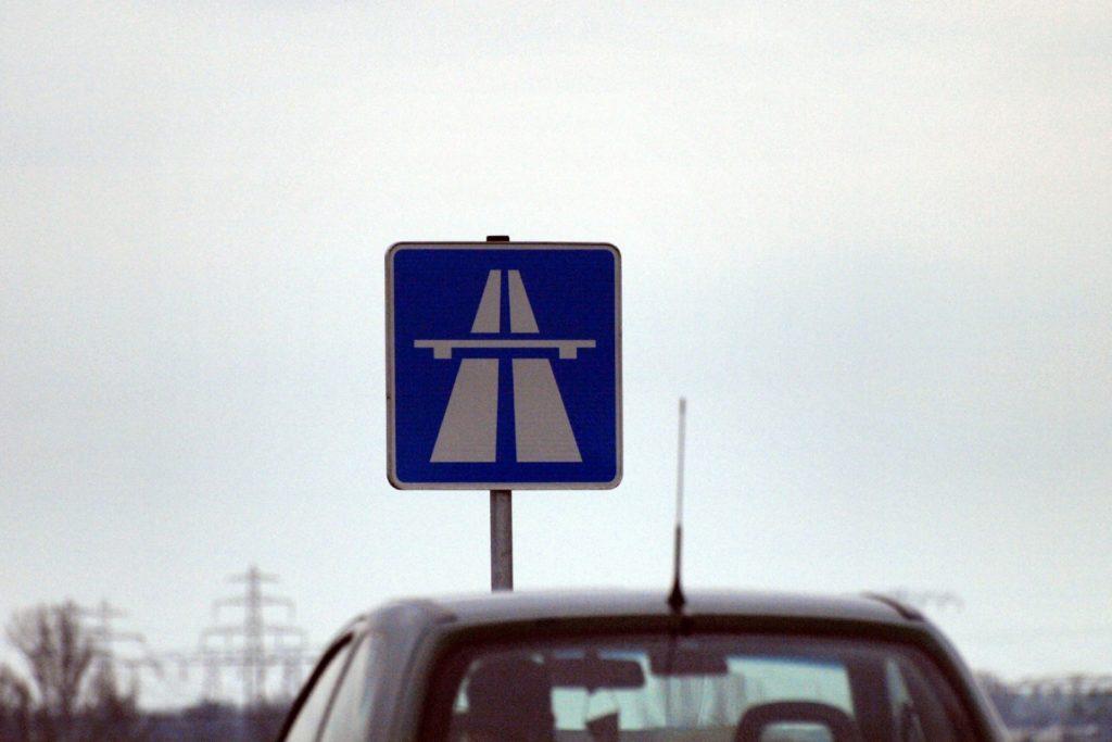 , Autobahn-Gesellschaft hat erst die Hälfte ihres Geld verbaut, City-News.de