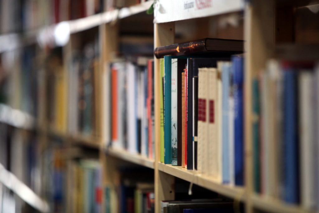 """, Thea Dorn übernimmt Leitung von """"Literarischem Quartett"""", City-News.de, City-News.de"""