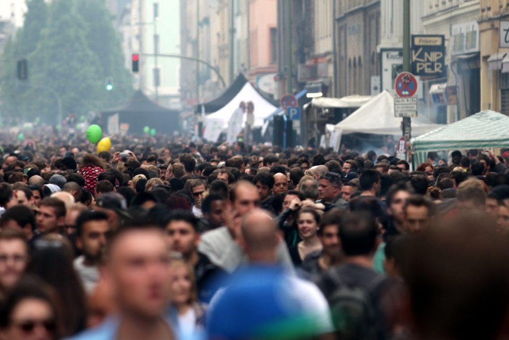 """, Wulff: Stimmung im Land ist """"miserabel"""", City-News.de, City-News.de"""