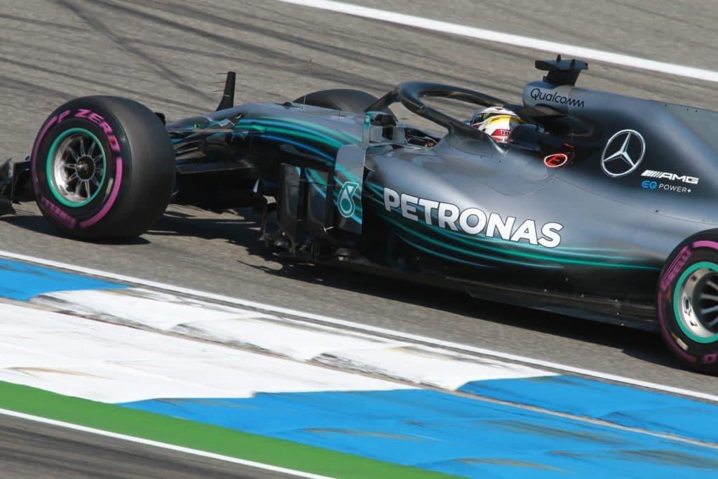 Lewis Hamilton weltmeister, Hamilton zum sechsten Mal Formel-1-Weltmeister, City-News.de