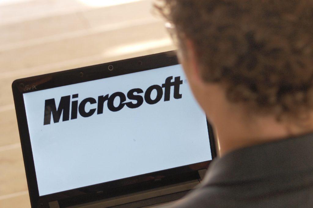 , Microsoft kritisiert Europa-Cloud, City-News.de
