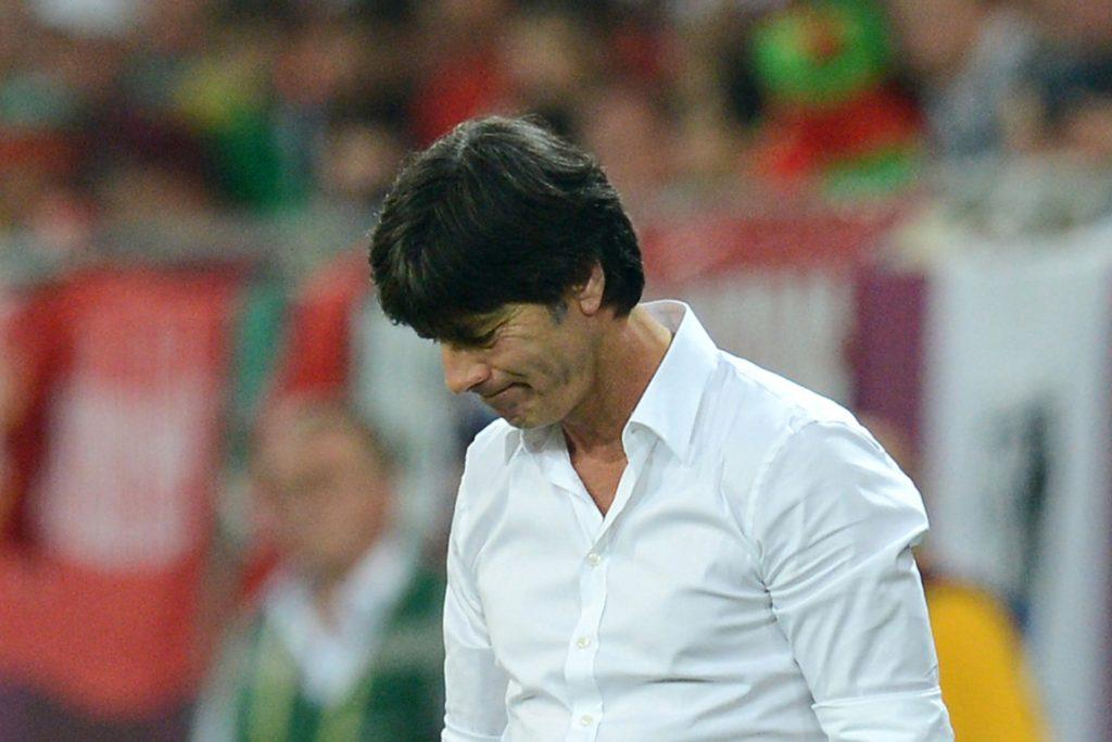 , Deutschland und Argentinien trennen sich 2:2, City-News.de