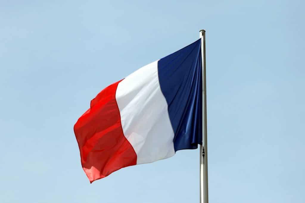 , Französische Arbeitsministerin will Sozialreformen auf EU-Ebene, City-News.de, City-News.de
