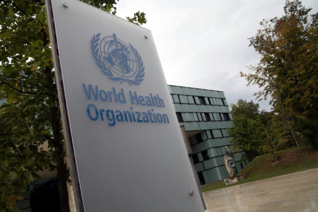 , Neues Virus in China: WHO beruft Notfallausschuss ein, City-News.de, City-News.de