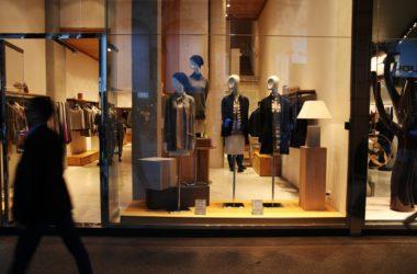 JOOP! Fashion Apéro in KaDeWe in Berlin, JOOP! Fashion Apéro in KaDeWe in Berlin, City-News.de, City-News.de