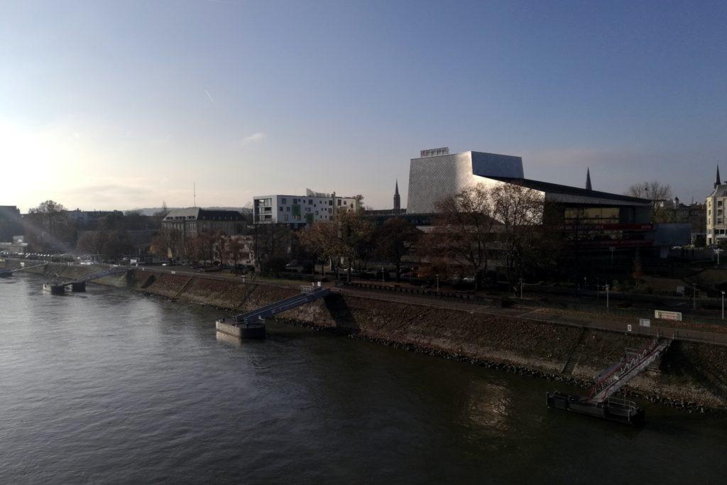 , Bonn will UN-Klimagipfel im Dezember ausrichten, City-News.de, City-News.de